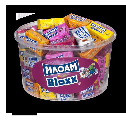 MAOAM Bloxx 1100g