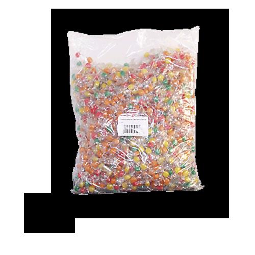 Mini Bonbons 3kg
