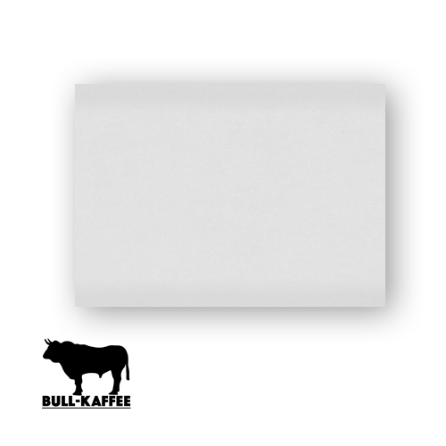 Tischdecke Papstar Creme 120x180cm