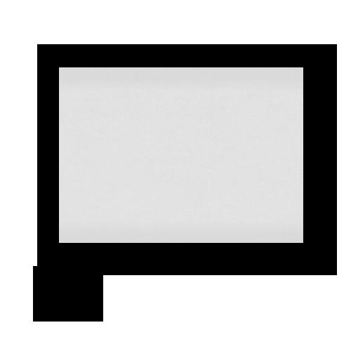 Tischdecke Papstar weiss 120x180