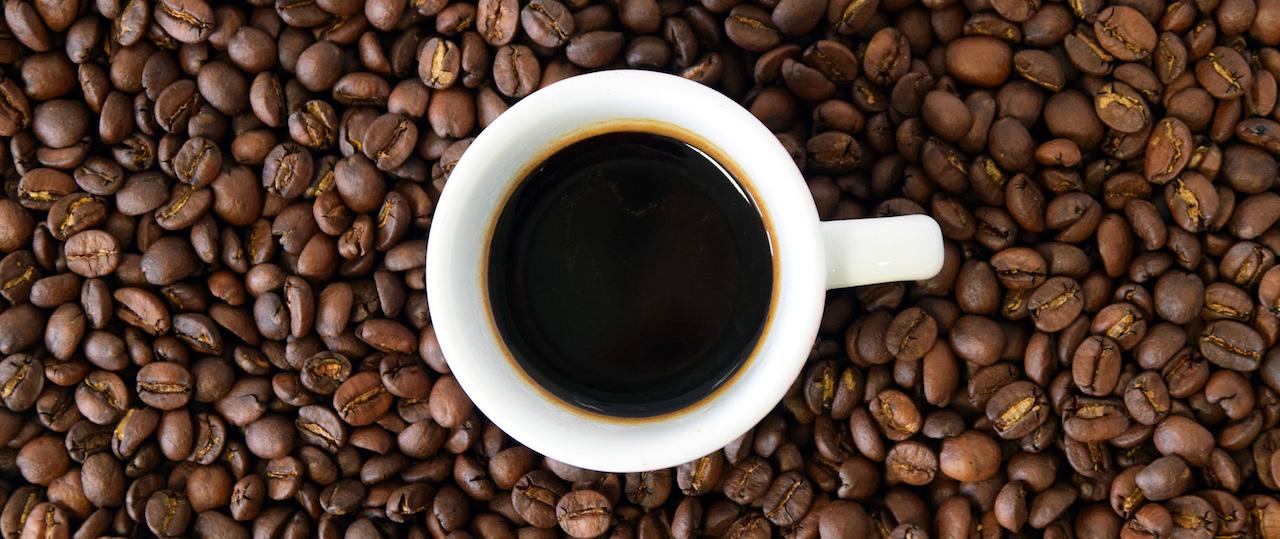 Bull-Kaffee.de