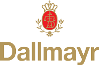 Dallmeyr Logo