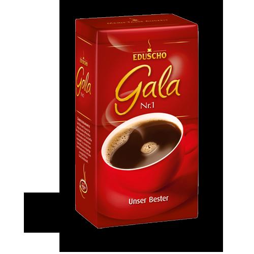 EDUSCHO Gala Nr. 1 500g