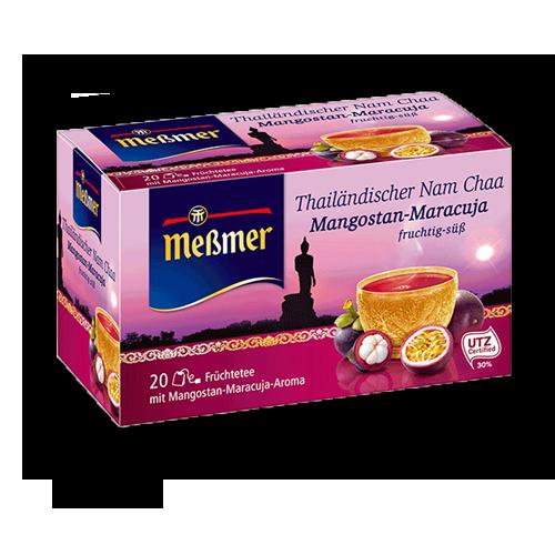 Meßmer Thailändischer Nam-Chaa 20er